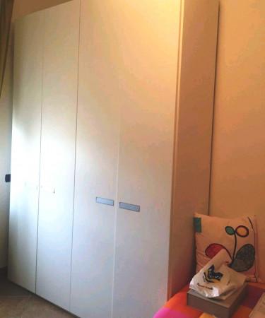 Appartamento in affitto a Lecce, Mazzini - San Lazzaro, 160 mq - Foto 12