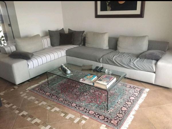 Appartamento in affitto a Lecce, Mazzini - San Lazzaro, 160 mq - Foto 8