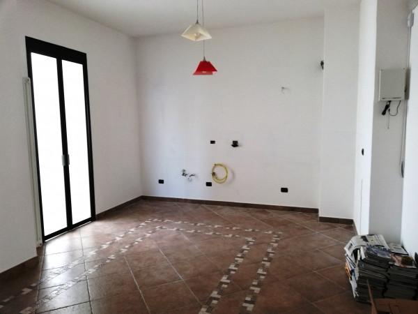 Appartamento in affitto a Lecce, Mazzini - San Lazzaro, 160 mq - Foto 20