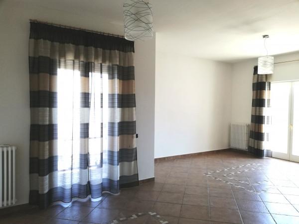 Appartamento in affitto a Lecce, Mazzini - San Lazzaro, 160 mq - Foto 23