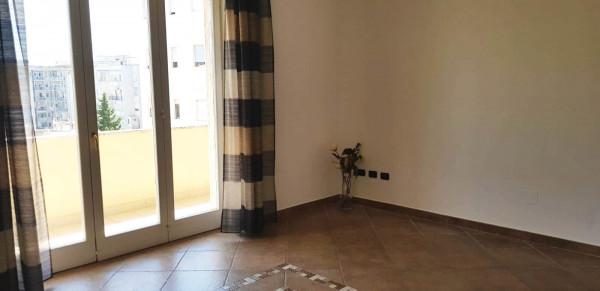 Appartamento in affitto a Lecce, Mazzini - San Lazzaro, 160 mq - Foto 4