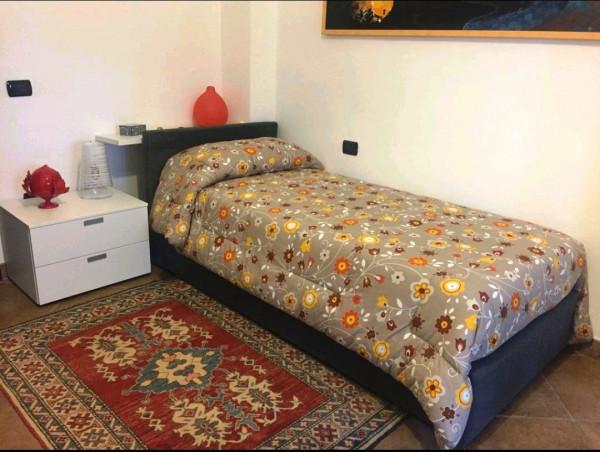 Appartamento in affitto a Lecce, Mazzini - San Lazzaro, 160 mq - Foto 14