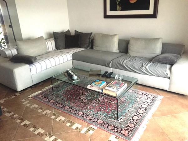 Appartamento in affitto a Lecce, Mazzini - San Lazzaro, 160 mq - Foto 24