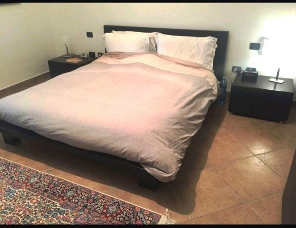 Appartamento in affitto a Lecce, Mazzini - San Lazzaro, 160 mq - Foto 16