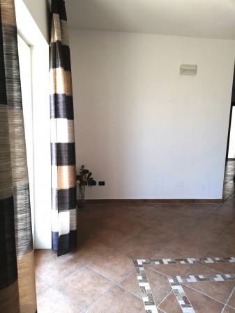Appartamento in affitto a Lecce, Mazzini - San Lazzaro, 160 mq - Foto 21