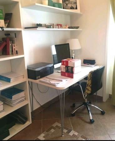 Appartamento in affitto a Lecce, Mazzini - San Lazzaro, 160 mq - Foto 11