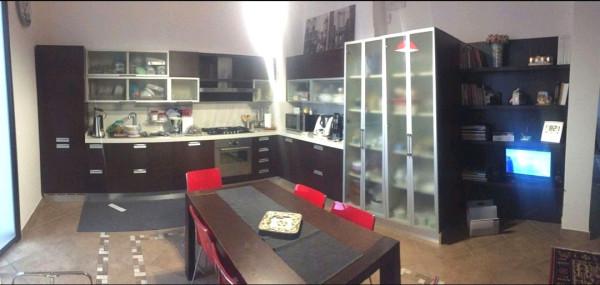 Appartamento in affitto a Lecce, Mazzini - San Lazzaro, 160 mq - Foto 10
