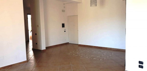 Appartamento in affitto a Lecce, Mazzini - San Lazzaro, 160 mq - Foto 3