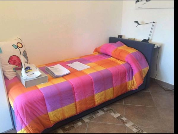 Appartamento in affitto a Lecce, Mazzini - San Lazzaro, 160 mq - Foto 13