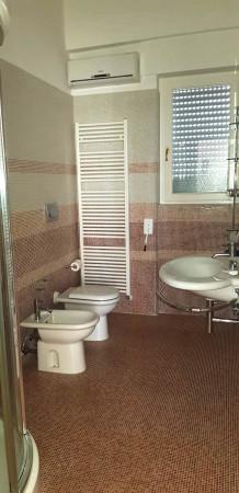 Appartamento in affitto a Lecce, Mazzini - San Lazzaro, 160 mq - Foto 6