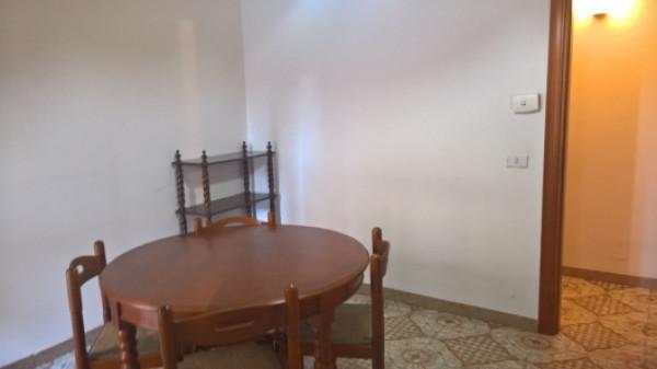 Appartamento in affitto a Lecce, San Lazzaro, Con giardino, 120 mq - Foto 4
