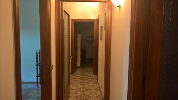 Appartamento in affitto a Lecce, San Lazzaro, Con giardino, 120 mq - Foto 3