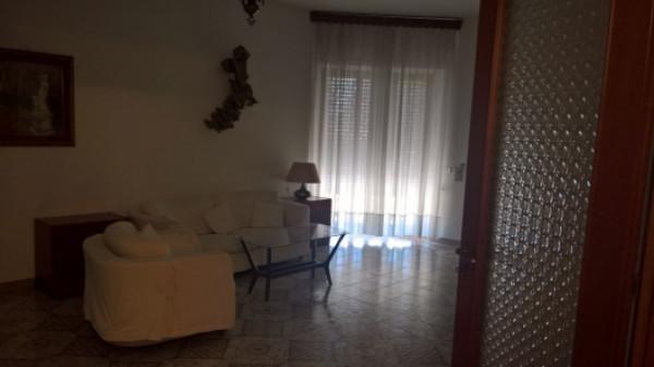 Appartamento in affitto a Lecce, San Lazzaro, Con giardino, 120 mq - Foto 5