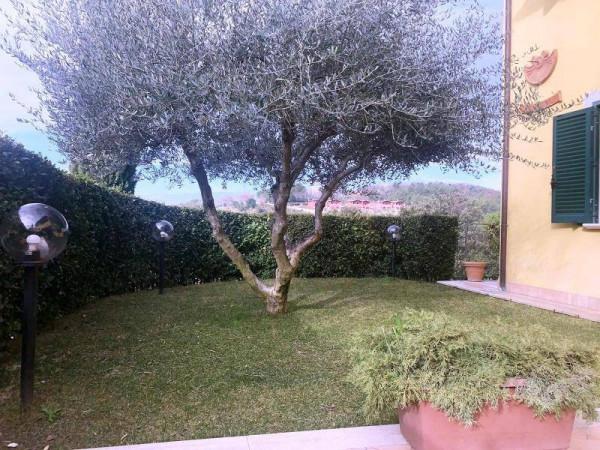 Appartamento in vendita a Corciano, Ellera Di Corciano, 85 mq