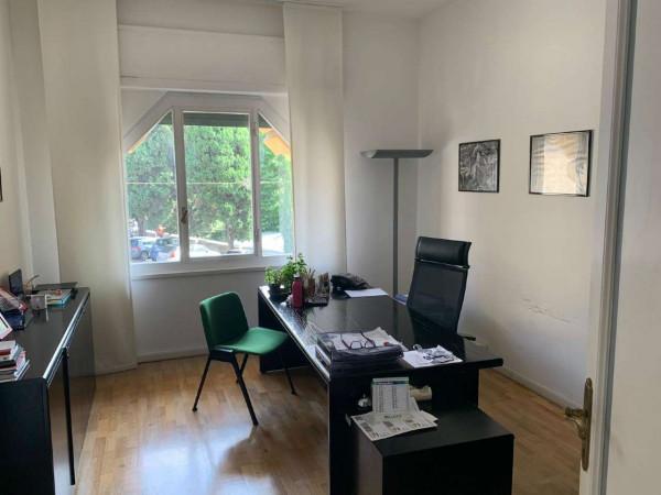 Ufficio in affitto a Genova, 500 mq - Foto 21