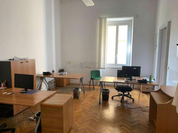 Ufficio in affitto a Genova, 500 mq - Foto 6