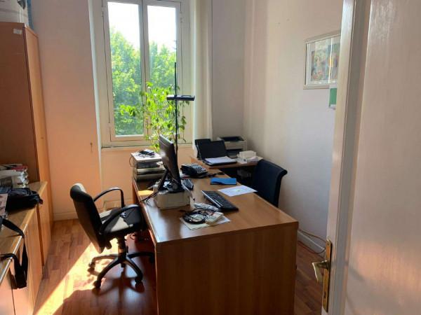 Ufficio in affitto a Genova, 500 mq - Foto 14