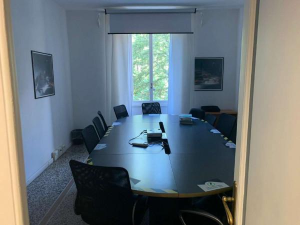 Ufficio in affitto a Genova, 500 mq - Foto 19