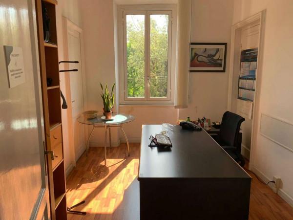 Ufficio in affitto a Genova, 500 mq - Foto 10