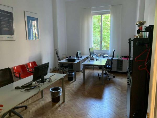 Ufficio in affitto a Genova, 500 mq - Foto 18