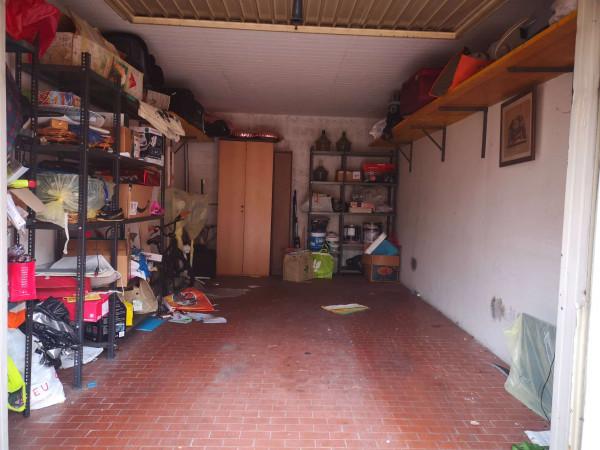 Appartamento in vendita a Opera, 90 mq - Foto 4