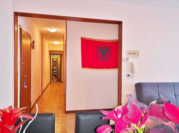 Appartamento in vendita a Opera, 90 mq - Foto 19