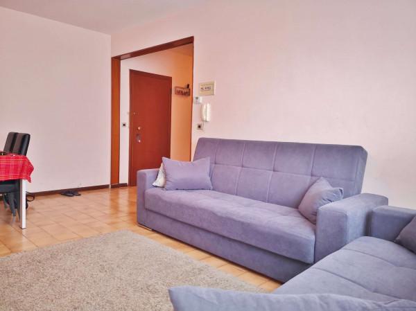 Appartamento in vendita a Opera, 90 mq - Foto 18