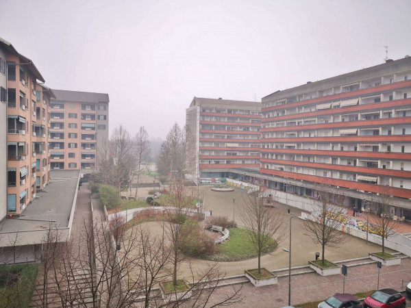Appartamento in vendita a Opera, 90 mq - Foto 8