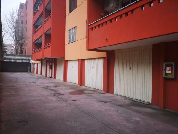 Appartamento in vendita a Opera, 90 mq - Foto 6