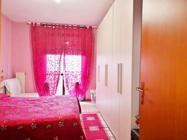 Appartamento in vendita a Opera, 90 mq - Foto 13