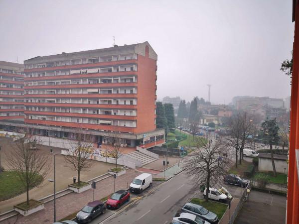 Appartamento in vendita a Opera, 90 mq - Foto 7