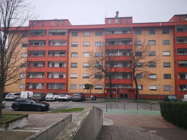 Appartamento in vendita a Opera, 90 mq - Foto 3