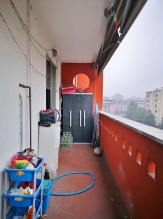 Appartamento in vendita a Opera, 90 mq - Foto 15