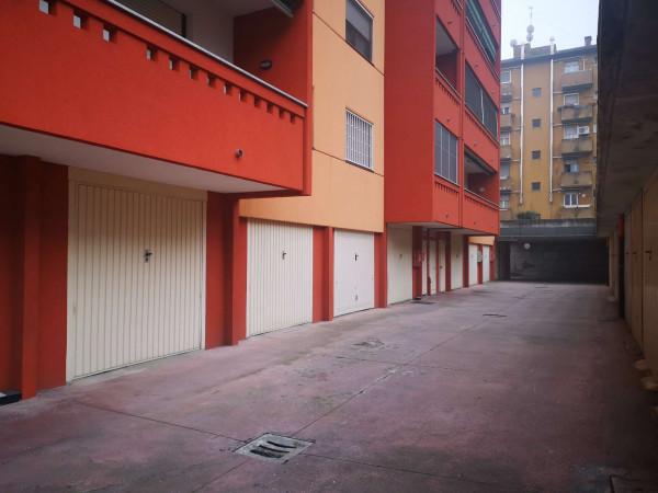 Appartamento in vendita a Opera, 90 mq - Foto 5