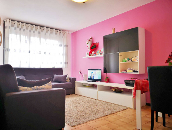 Appartamento in vendita a Opera, 90 mq - Foto 1