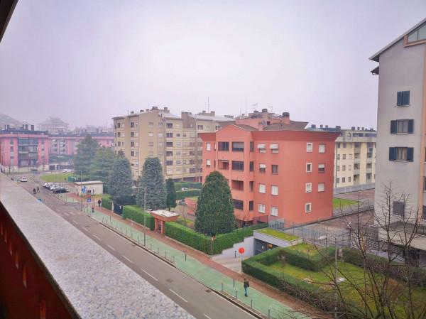 Appartamento in vendita a Opera, 90 mq - Foto 9