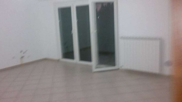 Appartamento in affitto a Caronno Pertusella, 55 mq - Foto 17