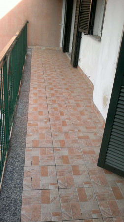 Appartamento in affitto a Caronno Pertusella, 55 mq - Foto 20