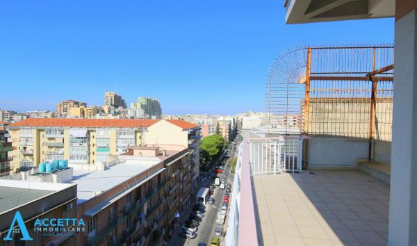 Appartamento in vendita a Taranto, Tre Carrare - Battisti, 95 mq - Foto 16