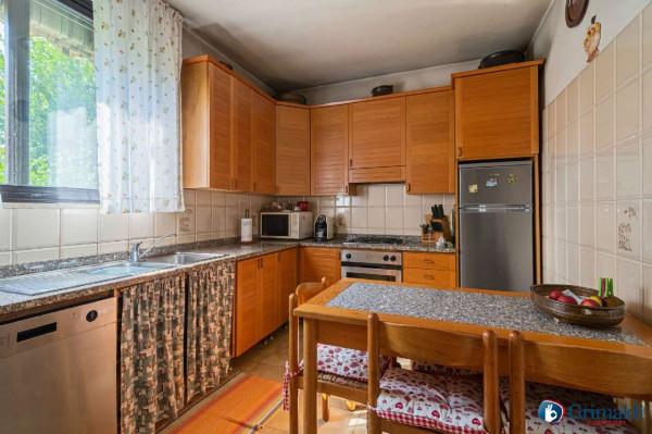 Villetta a schiera in vendita a Lainate, 230 mq - Foto 18