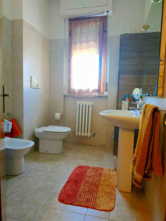 Appartamento in vendita a Città di Castello, La Tina, 100 mq - Foto 9