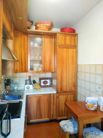 Appartamento in vendita a Città di Castello, La Tina, 100 mq - Foto 16