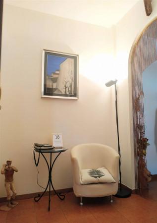 Appartamento in vendita a Città di Castello, La Tina, 100 mq - Foto 21
