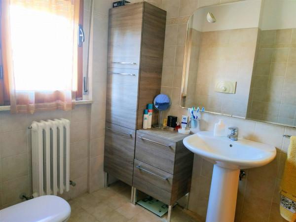 Appartamento in vendita a Città di Castello, La Tina, 100 mq - Foto 7
