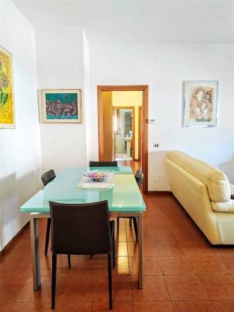 Appartamento in vendita a Città di Castello, La Tina, 100 mq - Foto 20