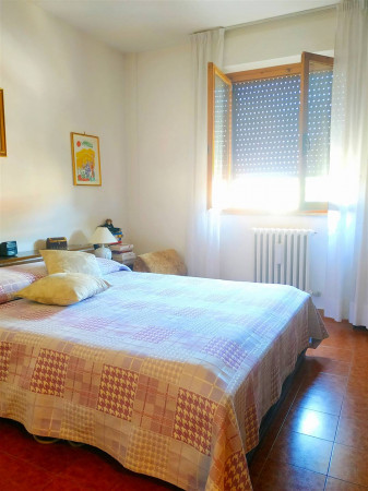Appartamento in vendita a Città di Castello, La Tina, 100 mq - Foto 10
