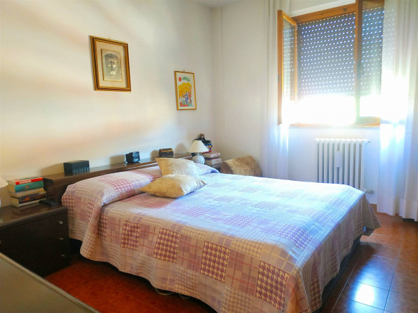 Appartamento in vendita a Città di Castello, La Tina, 100 mq - Foto 11