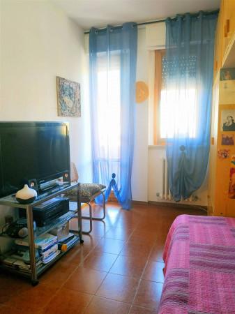 Appartamento in vendita a Città di Castello, La Tina, 100 mq - Foto 4