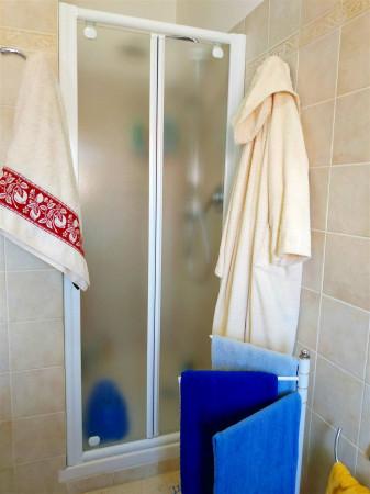 Appartamento in vendita a Città di Castello, La Tina, 100 mq - Foto 8