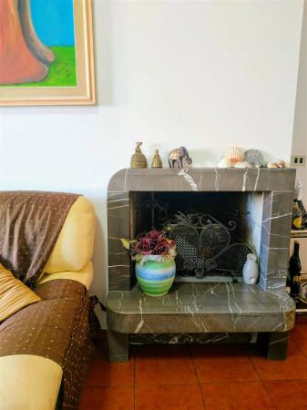 Appartamento in vendita a Città di Castello, La Tina, 100 mq - Foto 17